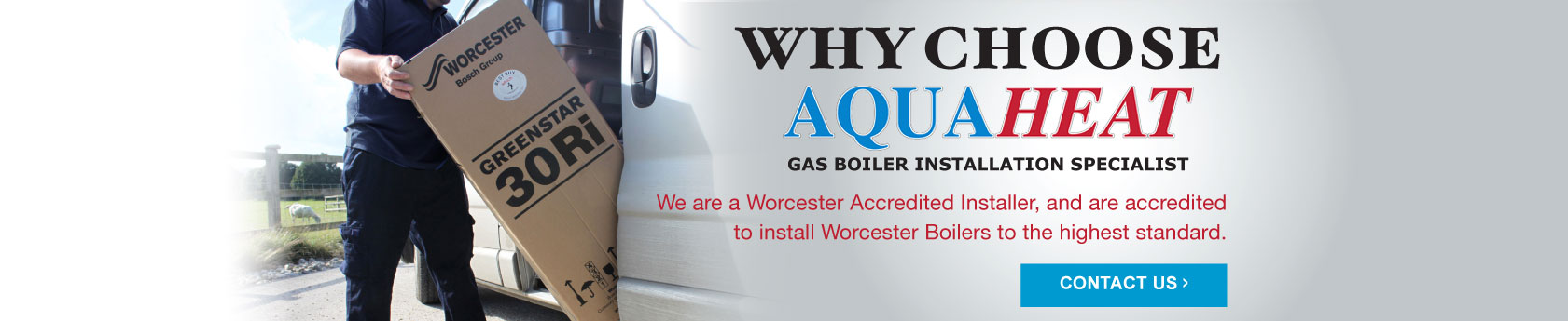 boiler_installation_banner