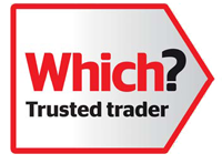Which Trusted Trader 2